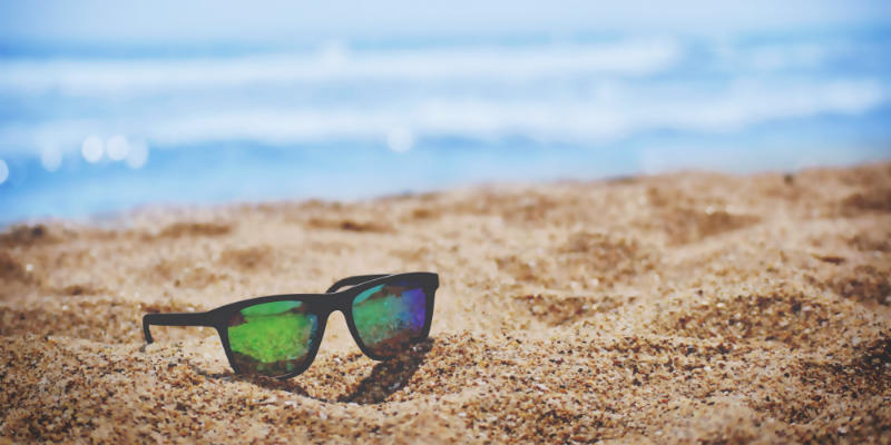 5 grunner til at du roter bort feriepengene