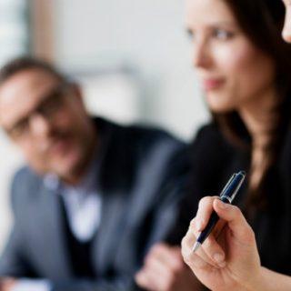 Aksjesparekonto øker behovet for god rådgivning