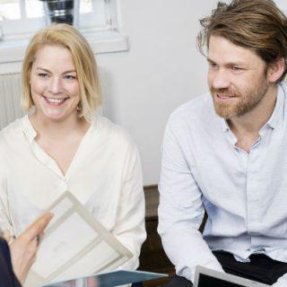 Alt du må vite om å flytte aksjefond til aksjesparekonto