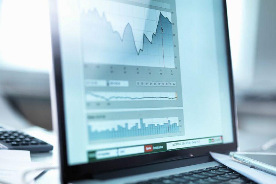 Fornuft, følelser og avkastning i aksjemarkedet