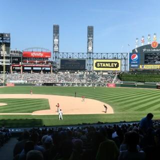 baseball-1222404_1920
