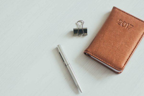 11 beste blogginnlegg om fondssparing og investering i 2017