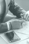 Alt du må vite om aksjesparekonto