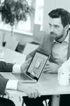 Aksjesparekonto eller eget investeringsselskap - hva er best for deg?
