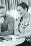 Aksjesparekonto. fondskonto eller verdipapirkonto - hva er best for deg?