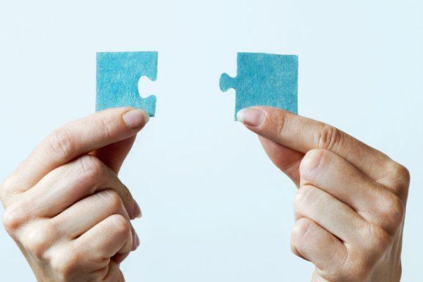 Slik kan du bygge din egen strategiske portefolje
