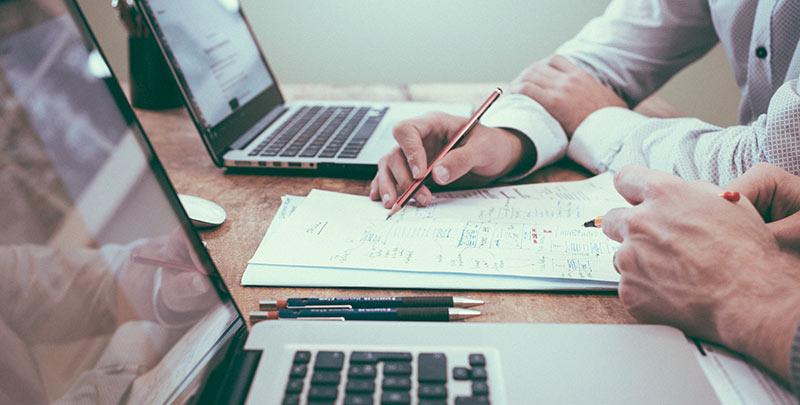 Aksjesparekonto eller investeringsselskap, fordeler og ulemper
