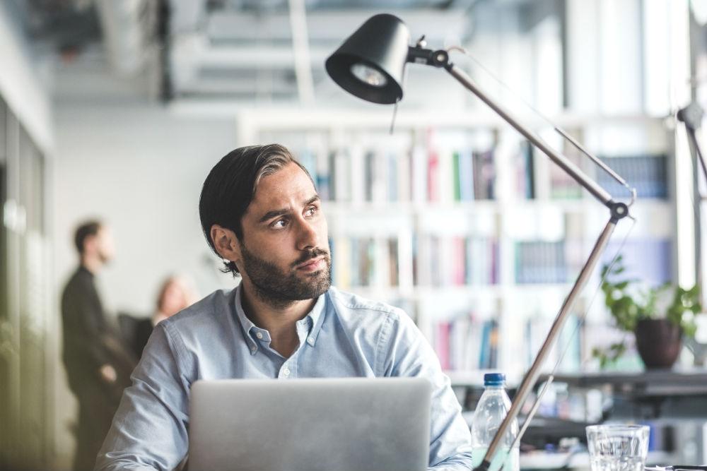 Fem ting du må tenke på før du flytter aksjefond til aksjesparekonto