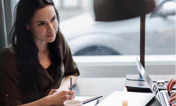 Bør fondene dine inn på aksjesparekonto?