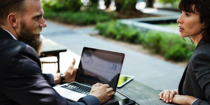 Aksjesparekonto eller fondskonto - hva er best for deg?