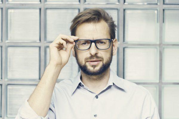 Må jeg være pessimist for å lykkes som kredittinvestor?