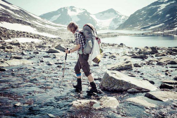 Nordmenn er ikke så hardt rammet av home bias som mange tror
