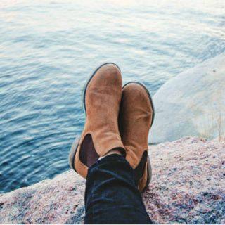 5 ting du gjør som tuller til pensjonssparing