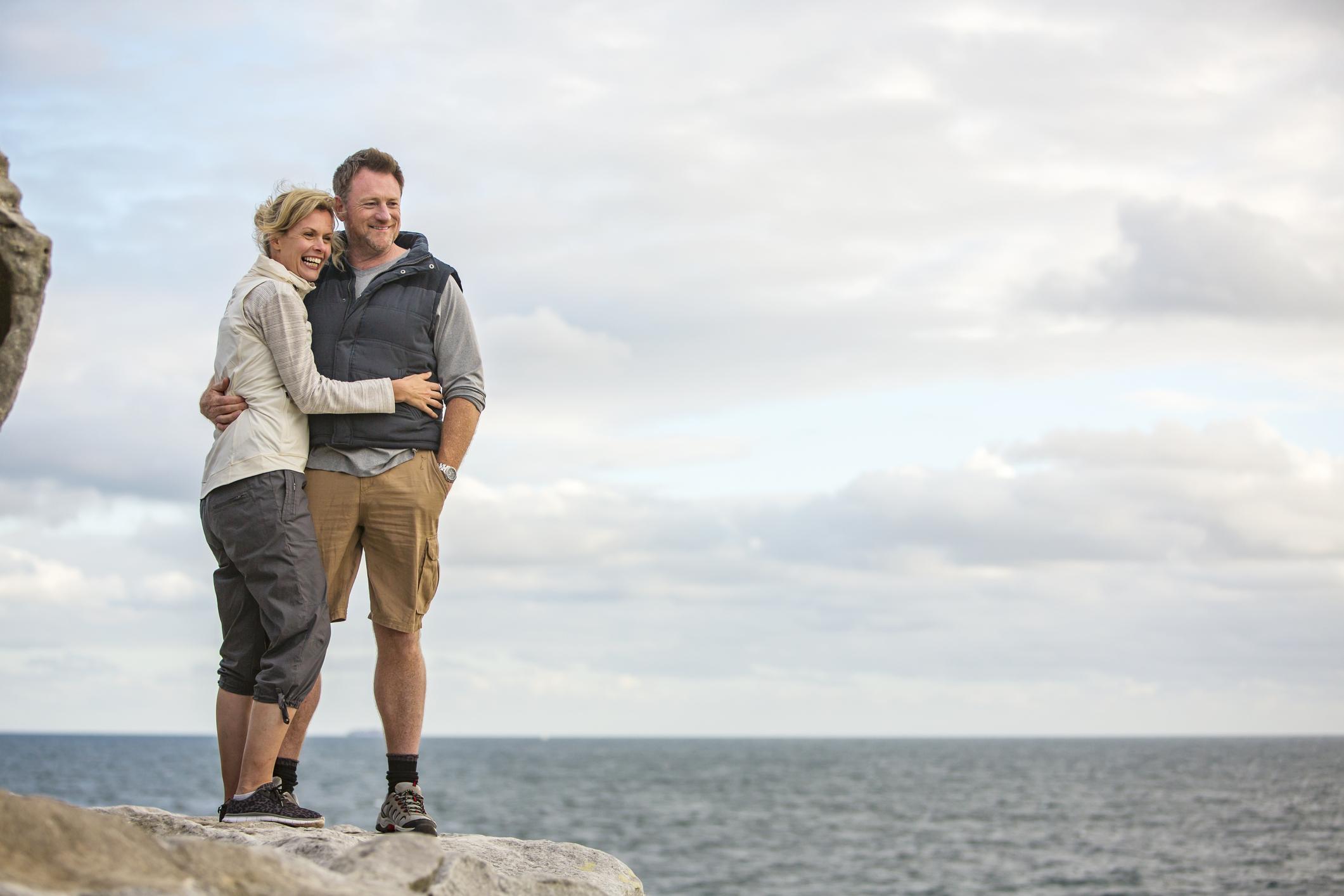Har du for høye forventninger til pensjonen din?