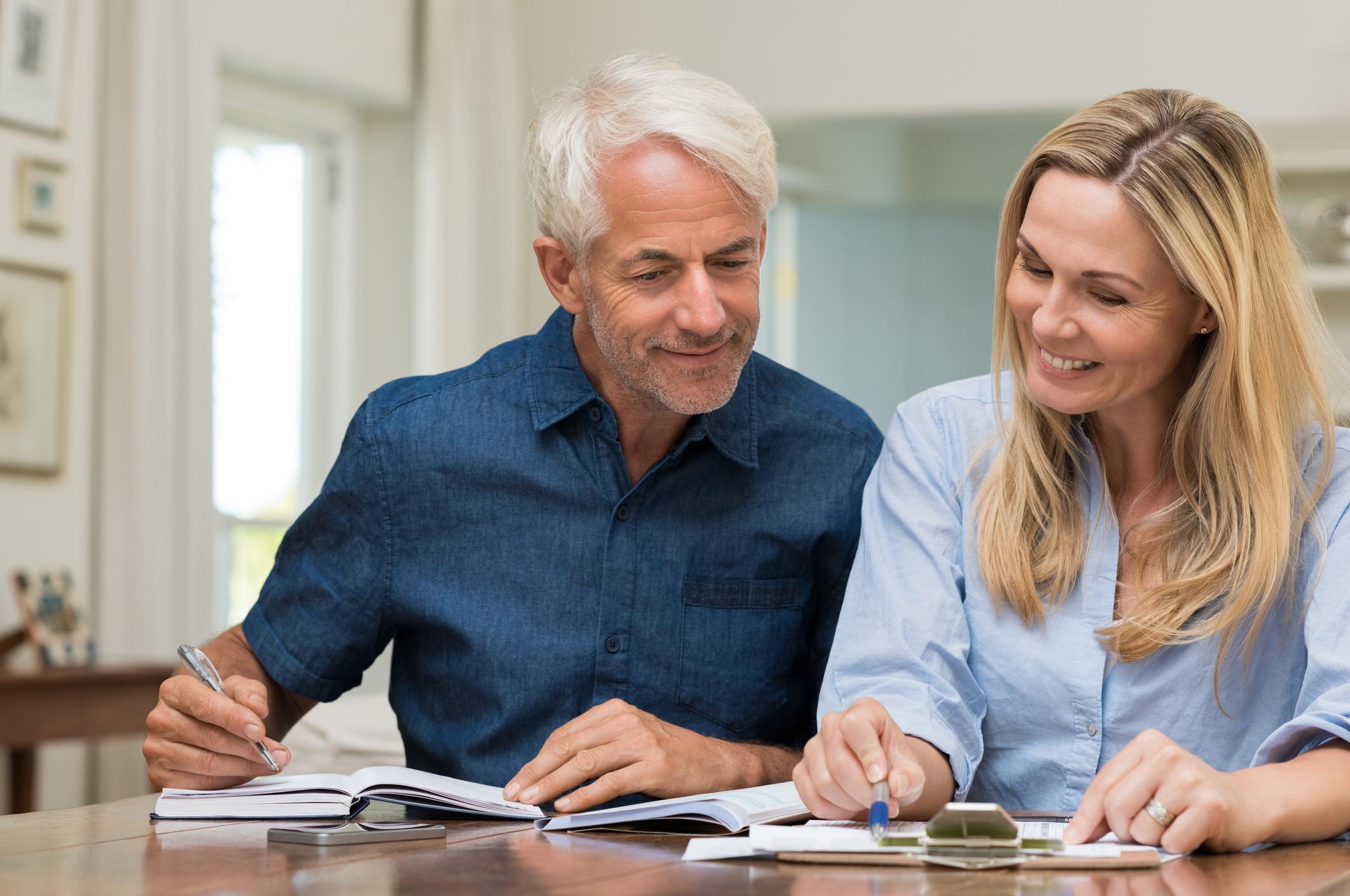 Er du i faresonen for å bli minstepensjonist?