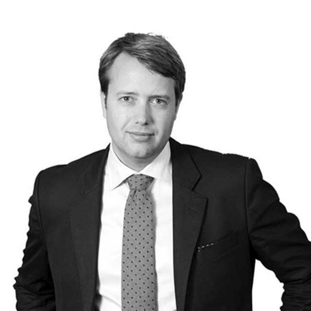Lite profilbilde av Tom Erik Sønsteng Henriksen