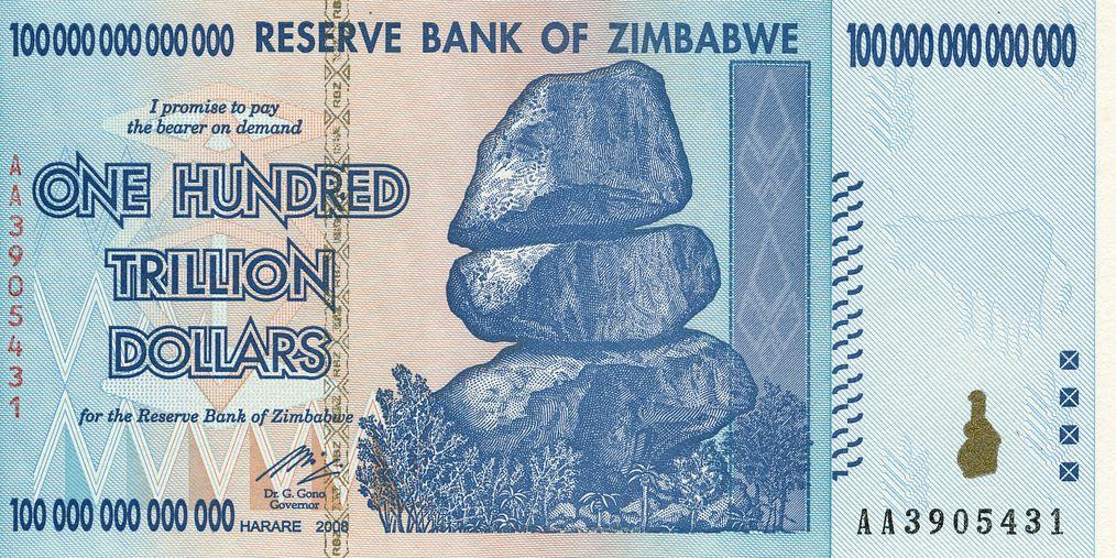 zimbabwe(2)